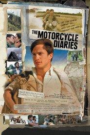 Diarios de motocicleta is the best movie in Rodrigo De la Serna filmography.