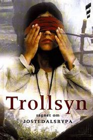 Trollsyn - movie with Bjorn Sundquist.