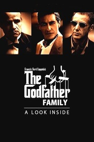 The Godfather Family: A Look Inside - movie with Andy Garcia.