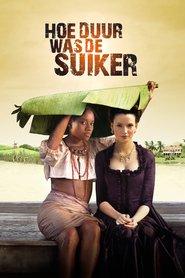 Hoe Duur was de Suiker is the best movie in Jaap Spijkers filmography.
