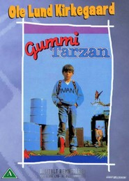 Gummi-Tarzan is the best movie in Otto Brandenburg filmography.
