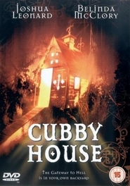 Cubbyhouse is the best movie in Jerome Ehlers filmography.