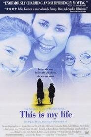 This Is My Life is the best movie in Carrie Fisher filmography.