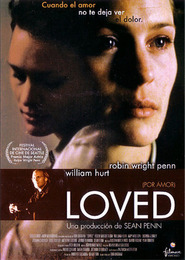 Loved - movie with Sean Penn.