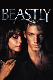 Beastly is the best movie in Dakota Johnson filmography.