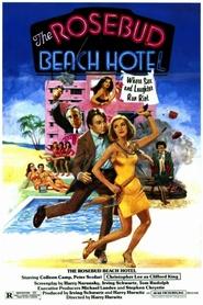 The Rosebud Beach Hotel is the best movie in Fran Drescher filmography.