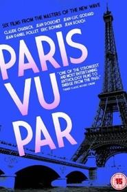 Paris vu par... is the best movie in Claude Chabrol filmography.