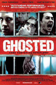 Ghosted - movie with Art Malik.