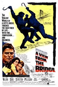 Vu du pont is the best movie in Raymond Pellegrin filmography.