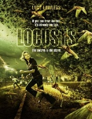 Locusts is the best movie in Natalia Nogulich filmography.
