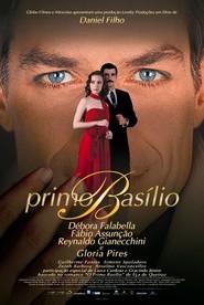 Primo Basilio is the best movie in Fabio Assuncao filmography.