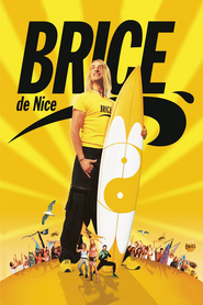 Brice de Nice is the best movie in Bruno Salomone filmography.