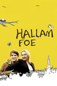Hallam Foe is the best movie in Claire Forlani filmography.
