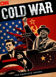 Cold War is the best movie in Kenneth Branagh filmography.