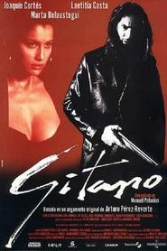 Gitano is the best movie in Pilar Bardem filmography.