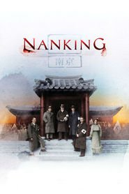 Nanking - movie with Stephen Dorff.