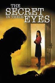 El secreto de sus ojos is the best movie in Pablo Rago filmography.