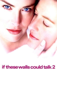 If These Walls Could Talk 2	 - movie with Paul Giamatti.