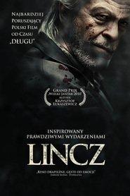 Lincz is the best movie in Izabela Kuna filmography.