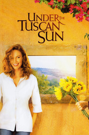 Under the Tuscan Sun is the best movie in Mario Monicelli filmography.