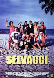 Selvaggi is the best movie in Leo Gullotta filmography.
