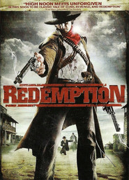 Redemption: A Mile from Hell is the best movie in Peter Sherayko filmography.