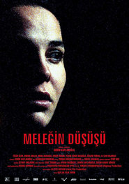 Melegin dususu is the best movie in Tulin Ozen filmography.