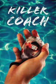 Killer Coach is the best movie in Keesha Sharp filmography.