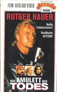 Das Amulett des Todes - movie with Rutger Hauer.