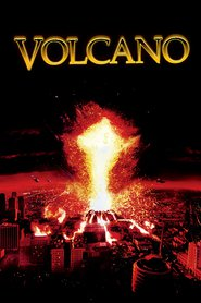 Vulcan - movie with Robert Vaughn.