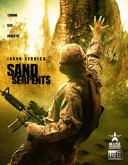Sand Serpents is the best movie in Tamara Hope filmography.