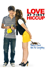 Love at First Hiccup - movie with Scout Taylor-Compton.