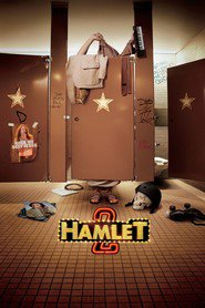 Hamlet 2 is the best movie in Skylar Astin filmography.