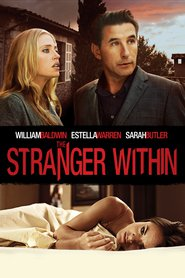The Stranger Within is the best movie in Ole Dupont filmography.
