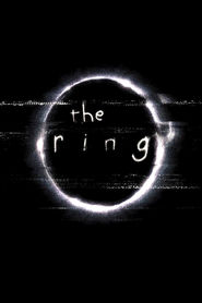 The Ring - movie with Brian Cox.