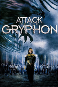 Gryphon is the best movie in Sarah Douglas filmography.