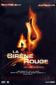 La Sirène rouge - movie with Vernon Dobtcheff.