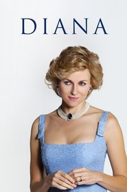 Diana - movie with Art Malik.