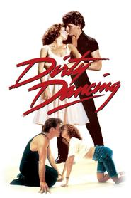 Dirty Dancing is the best movie in Lonny Price filmography.