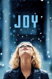 Joy is the best movie in Bradley Cooper filmography.