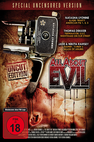 All About Evil is the best movie in Noah Segan filmography.