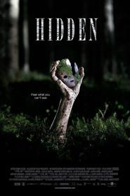 Skjult is the best movie in Anders Danielsen Lie filmography.