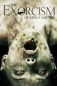 Film The Exorcism of Molly Hartley.
