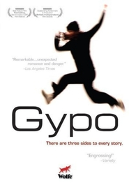 Gypo is the best movie in Olegar Fedoro filmography.