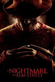 A Nightmare on Elm Street is the best movie in Kyle Gallner filmography.