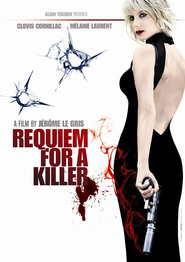 Requiem pour une tueuse is the best movie in Clovis Cornillac filmography.