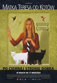 Matka Teresa od kotow is the best movie in Ewa Szykulska filmography.