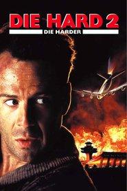 Film Die Hard 2.