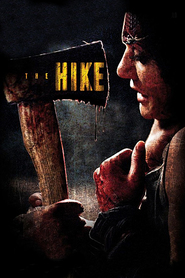 The Hike is the best movie in Shauna MacDonald filmography.
