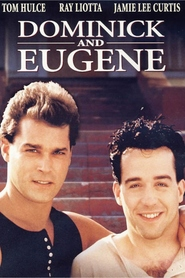 Dominick and Eugene - movie with Ray Liotta.